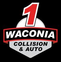 Waconia 1 Collision & Auto