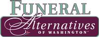 Funeral Alternatives of Washington