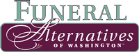 Funeral Alternatives of Washington