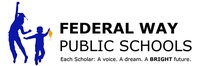 Federal Way Public School District No. 210