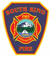 South King Fire & Rescue