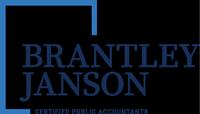 Brantley Janson
