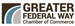 Greater Federal Way Chamber of Commerce