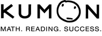 Kumon Math and Reading Center of Federal Way
