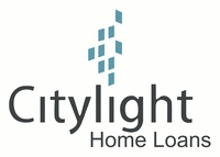 Citylight Home Loans