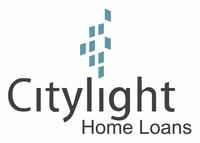 Citylight Home Loans