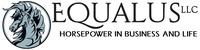 EQUALUS, LLC
