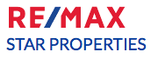 Scott Findlay, Re/Max Star Properties