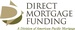 Darlene Gonzalez, Direct Mortgage Funding