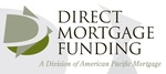 Darlene Gonzalez, Direct Mortgage Funding