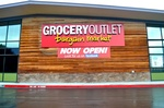 Grocery Outlet - Pacifica