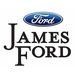 James Ford Co.