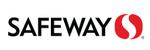 Safeway - Fairmont