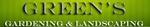 Green's Gardening & Landscaping