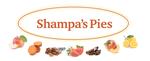 Shampa Pies