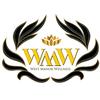 West Manor Wellness