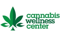 Cannabis Wellness Center