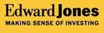 Edward Jones Investments - Sven Geffken