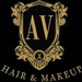 AV Hair and Makeup