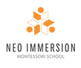 Neo Immersion Montessori School