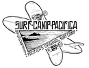 Surf Camp Pacifica