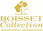 Boisset Collection Independent Ambassador