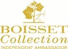 Boisset Collection Independent Ambassador