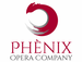 Phenix Opera Company