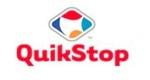 Quik Stop Market