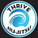 Thrive Jiu-Jitzu