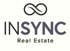 InSync Real Estate