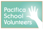 Pacifica School Volunteers
