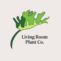 Living Room Plant Co.