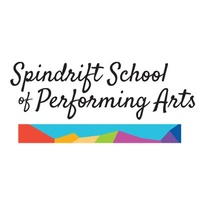 Spindrift School of Performing Arts