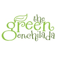 The Green Enchilada