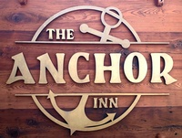 Anchor Inn Pacifica