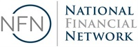 National Financial Network, Carl Rodriquez