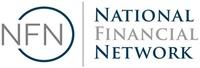 National Financial Network, Carl Rodriquez
