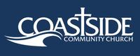 Coastside Community Church