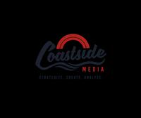 Coastside Media