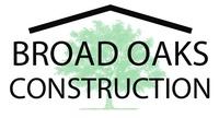 Broad Oaks Construction