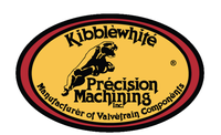 Kibblewhite Precision Machining