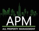 All Property Management-John Rice