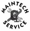 Maintech Service