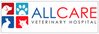 Allcare Veterinary Hospital