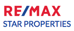 Gary Meyer, Re/Max Star