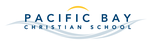 Pacific Bay Christian School