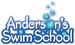 Anderson's Swim School