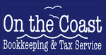 On The Coast Bookkeeping And Tax Service