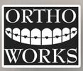 Orthoworks